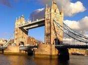 Bienvenidos QverLondres.com. hacer Londres. Información útil para conocer ciudad.