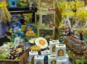 Semana Santa Londres (Easter)