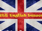 Clases inglés gratis Londres
