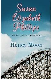 Como en una montaña rusa, Susan Elizabeth Phillips