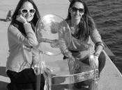 Entrevista Diana Mar, creadoras Três Studio expertas interiorismo