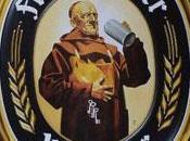 papa Francisco desmitifica prejuicios sociales