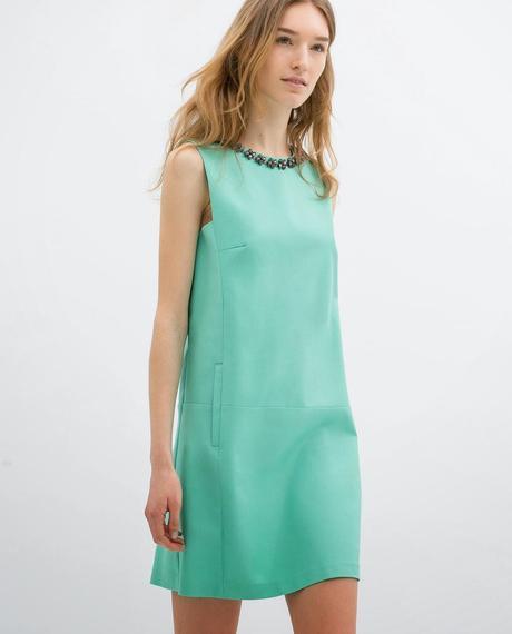 Vestir para Samana Santa con menos de 60 euros