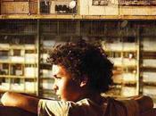 """""""Pelo Malo"""" llegará salas cine venezolanas abril"""