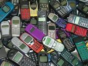Recicla móvil