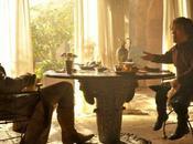 renovado 'Game Thrones' quinta sexta temporada