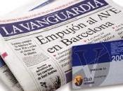 """Vanguardia apunta """"Conspiración Silencio"""""""
