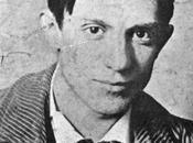 Picasso años muerte abril 1973 2014