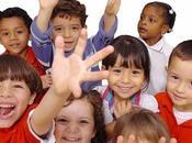 lengua nuestros hijos, otra arma política