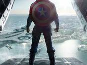 Capitán América. soldado Invierno. Opinión
