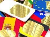"Parlamento Europeo suprimirá ""roaming"""