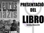 Negros campos nazis