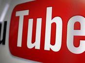 ¿Debo usar Youtube para conocer empresa?