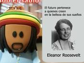 [Bob Sabio] Futuro...