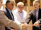 Aventúrate 2014: exitosa plataforma para turismo sostenible