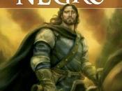 "Promoción ""Halcón negro"", Juan Pedro Delgado Espada"