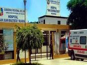 Huaral: MÉDICOS HOSPITAL JUAN BAUTISTA PARO…