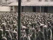 Sobre cárceles franquistas(testimonio Ezequiel José López)