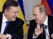soberbia mueve Crimea