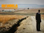 """""""Mandela: mito hombre"""", Justin Chadwick"""