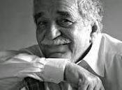 México: Gabriel García Márquez dado alta hospital