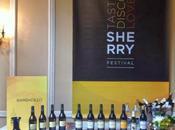 Bodegas Barbadillo, protagonista Sherry Festival Madrid 2014
