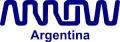Computadora Industrial Abierta Argentina (CIAA)