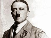 Entrevista Adolf Hitler para diario