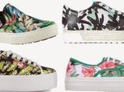Tendencias calzado 2014 Love Sneakers-