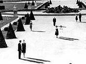 invención morel (1940), adolfo bioy casares pasado marienbad (1961), alain resnais. breve historia amor eterno.