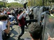 Conozca verdad sobre golpe continuado Venezuela: 12-A 2002 12-F 2014.