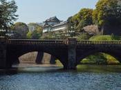 Razones para viajar Japón visitar Tokio