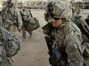 OTAN amenaza aumentar presencia terrestre, marítima aérea Europa Este