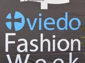 Oviedo Fashion Week 2014 Días Abril