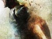 Primera featurette oficial X-Men: Días Futuro Pasado