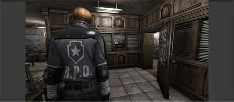 Resident Evil 2 Reborn HD para Diciembre. La versión alpha disponible a partir de abril