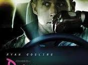 """Próximamente: crítica """"Drive"""""""