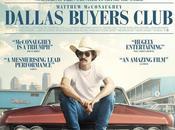Cine: Dallas Buyers Club