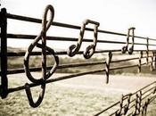 otro lado música