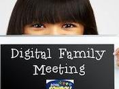 ¡Apúntate Digital Family Meeting! Aprovecha descuento disfruta semana Royal Club Menorca