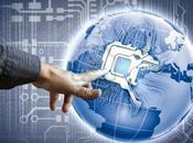 Tendencias Tecnológicas para 2014