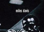 "MILES DAVIS ""Birth Cool"" (1957) Discos Imprescindibles"