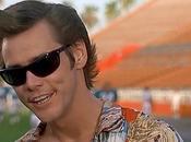 CARREY: 'Ace Ventura, Detective Mascotas', Shadyac. Cuando todo
