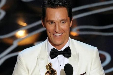Oscars 2014: Ganadores y análisis