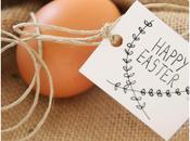 Feliz Pascua Happy Easter