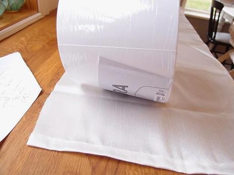 Diy: una lámpara al más puro estilo nórdico - Paperblog
