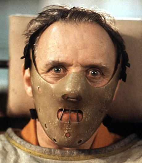 [Conociendo a...] El doctor Hannibal Lecter