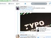 Twitter anuncia notificaciones tiempo real