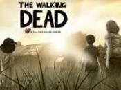 Walking Dead Season Android