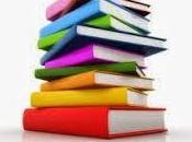 sencillos truquitos para fomentar lectura